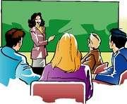 В Харькове появится Городской родительский совет