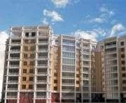 В Харькове планируют сдать почти 3 тысячи квартир