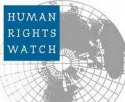 Правозащитники обвиняют пророссийских боевиков в нарушении прав человека