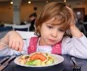 Чем питаются харьковские школьники в тайне от родителей: результаты опроса