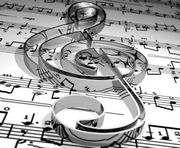 В Харькове открылся музей истории музыки