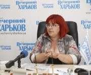 Харьков – город милосердных людей