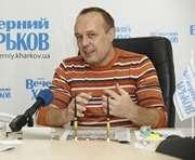 Все, что производится в Харьковской области, можно есть смело