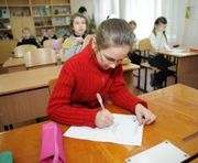 Самые изобретательные школьники Украины учатся в Харькове
