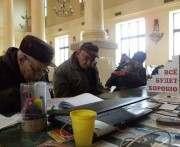 Каким видят Харьков жители Донбасса