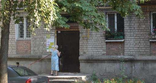 Домофонные компании выиграли суд у Харьковского горсовета