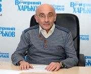 На городских праздниках в Харькове используются новейшие технологии: видео