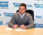 В Харькове было четыре Сумских улицы: видео