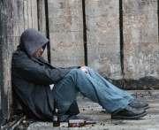 Почему наркоманы равнодушны к опасности
