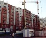 Как расторгнуть договор о найме жилья