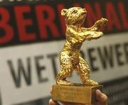 В Германии открылся «высокополитизированный» 65-й Берлинский кинофестиваль