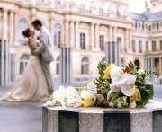 Как в харьковских Дворцах бракосочетания отметят День всех влюбленных