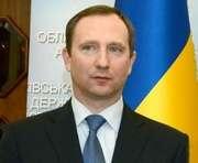 Харьковский губернатор назначил испытательный срок своим замам