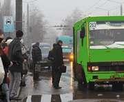 В Харькове наблюдается разгул карманников
