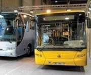 В Харьковской области выставили на конкурс автобусные маршруты