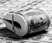 Новая программа МВФ позволит Украине получить 25 миллиардов долларов