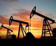 Украина значительно увеличила добычу нефти в Египте