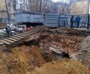 Харьков может потерять целые страницы истории