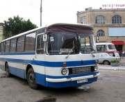 Пригородные перевозки по Харьковской области будут осуществляться под видеонаблюдением