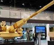 ОАЭ будут поставлять Украине оружие и технику