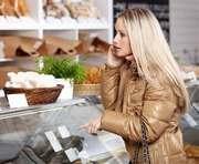 Как украинцы используют телефон в магазинах: исследование