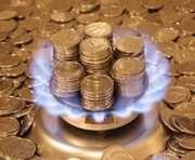«Газпром» согласился разделить поставки газа для Украины и оккупированного Донбасса