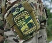 Почему в Харькове появились военные