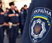 В Харьковской области будет увеличено количество спецподразделений милиции