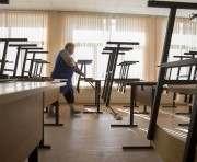 В Харьковской области могут закрыть лишние школы