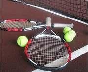 Харьковчанка выиграла теннисный турнир в Турции