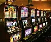 Милиция ждет от харьковчан информацию о казино и игровых салонах