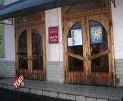 Зрители смогут провести ночь в харьковском театре