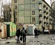 В Харькове покупатели квартир ждут «дна»