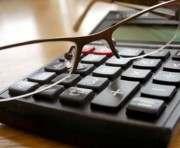 Как будет назначаться пенсия за выслугу лет