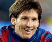 Кто возглавил список самых высокооплачиваемых футболистов мира