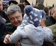 Обзор новостей за 23—29 марта: самое важное в Украине и Харькове за неделю (аудио)