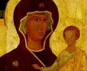 В Харькове открылась Православная пасхальная ярмарка: что почем