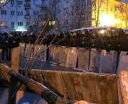 Семьи погибших майдановцев получат еще по 118 тысяч гривен