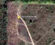 В Ростове появилось новое кладбище с безымянными могилами