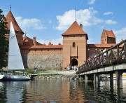 Стал известен самый дешевый для туристов город Европы