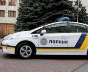 Определены два победителя в конкурсе дизайна патрульных авто для МВД: фото-факт