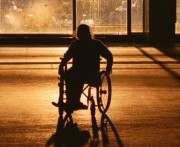 Переселенцам с инвалидностью увеличили выплаты
