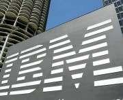 IBM сделает инвестицию в «интернет вещей»