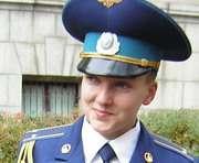 Надежда Савченко отказывается принимать глюкозу