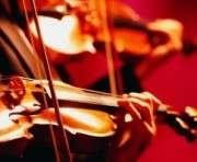 Харьковская музыкальная школа получит швейцарский подарок