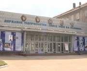 Заводу Малышева вернут незаконно проданные помещения