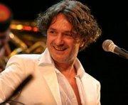 Концерт Горана Бреговича в Харькове отменен