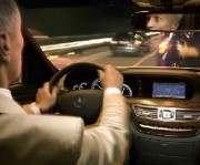 Украинским водителям начислят по 150 баллов