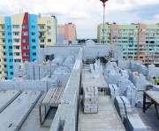 Харьковская недвижимость: цены в новостройках упали в три раза