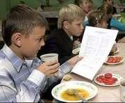 ВОЗ предлагает повысить цены на нездоровую еду